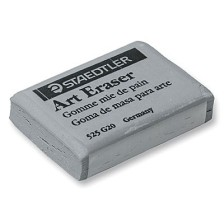 Staedtler Art Eraser - Kneadable Eraser